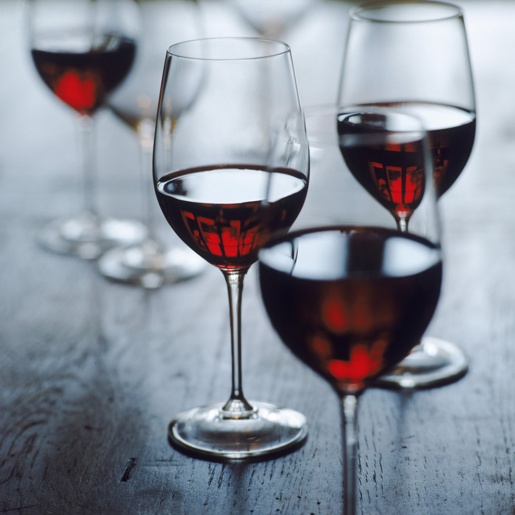 Your-Favorite-Red-Wine-Pinot-Noir